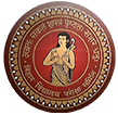 OFSSBIHAR.IN – OFSS Bihar Admission 2021